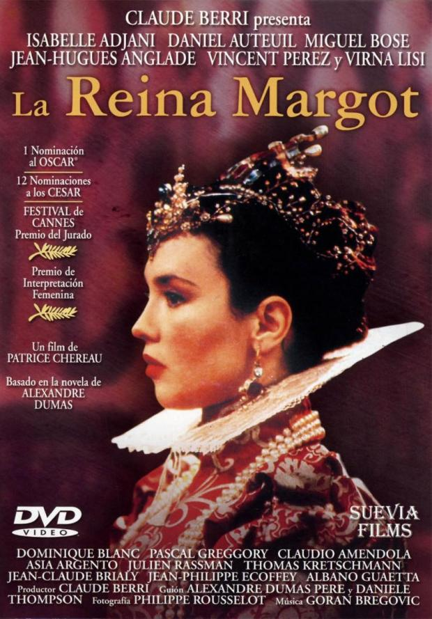 La_reina_Margot-744634336-large