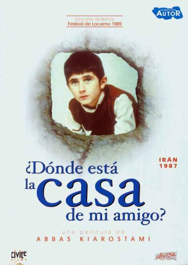 Donde_Esta_La_Casa_De_Mi_Amigo