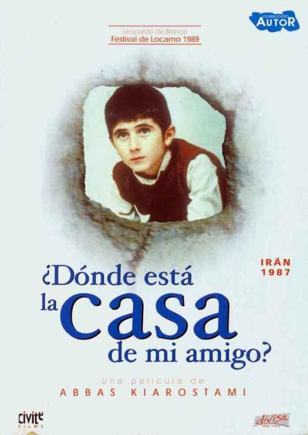 Donde_Esta_La_Casa_De_Mi_Amigo