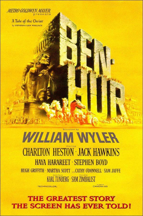 Ben_Hur-359300410-large