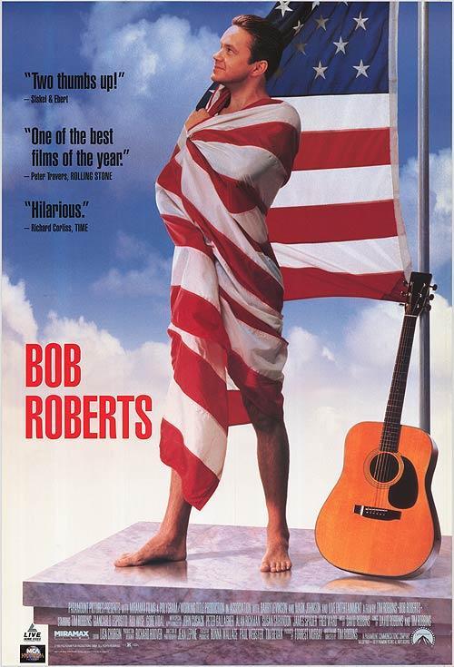 bOV ROBERTS