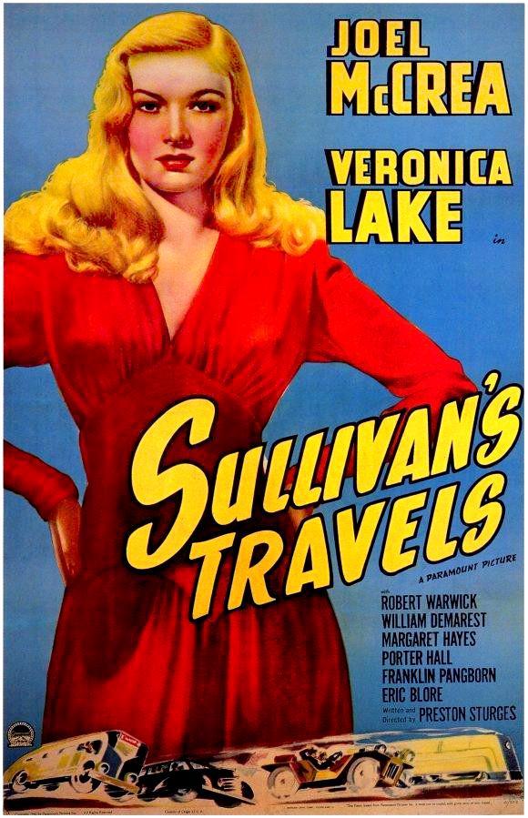 Los_viajes_de_Sullivan-909281563-large