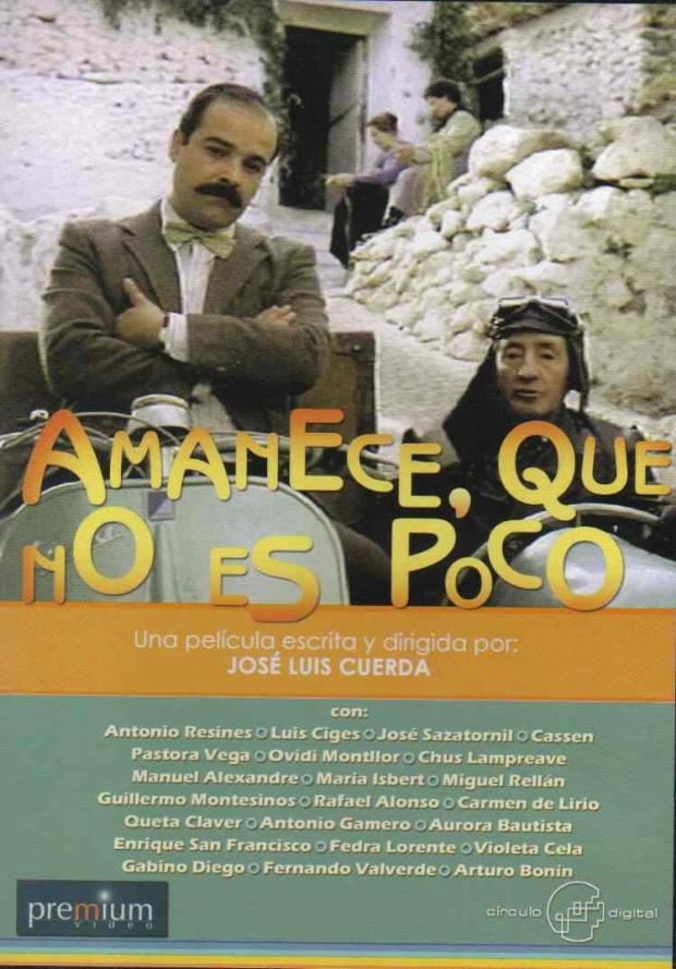 Amanece_que_no_es_poco-465341383-large