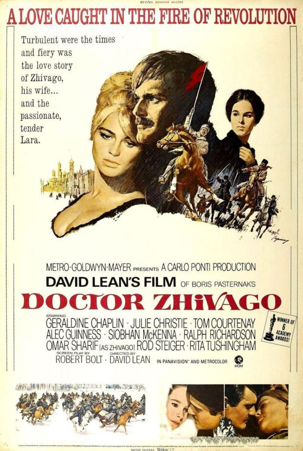 Doctor_Zhivago-728546004-large