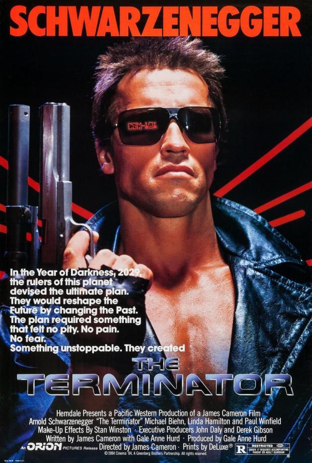 Terminator-778052251-large