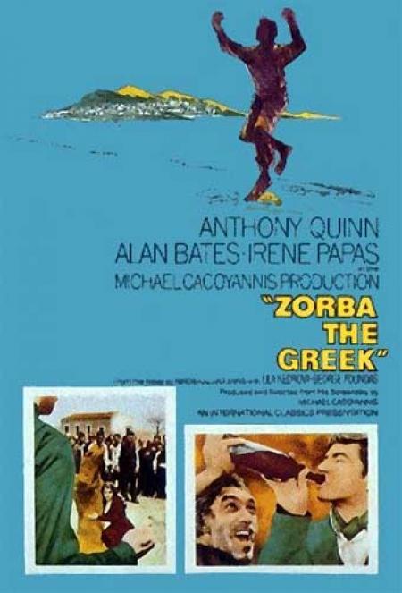Zorba_el_griego-876087444-large