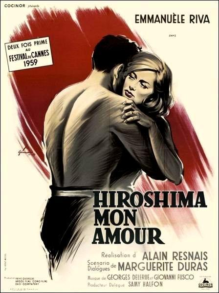 Hiroshima_mon_amour-915742795-large