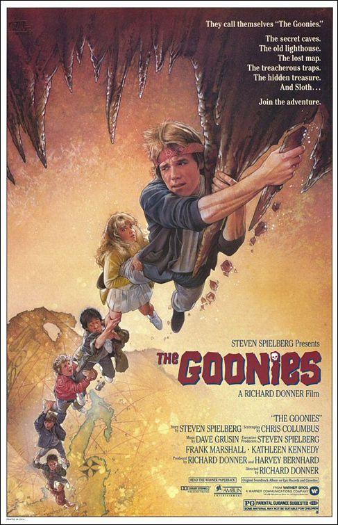 Los_goonies-349853524-large