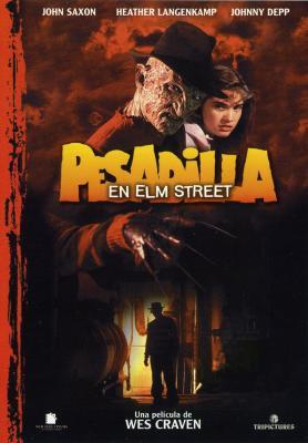Pesadilla_En_Elm_Street_1_preview