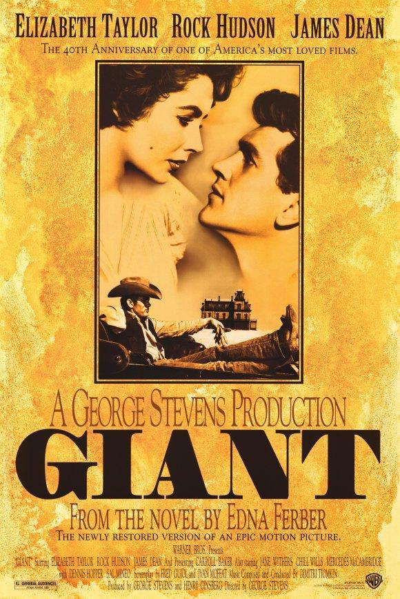 Gigante-533139230-large