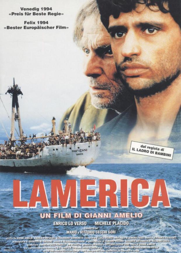 Lamerica-504667495-large