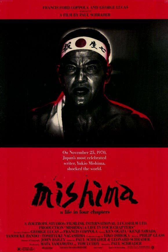 Mishima_Una_vida_en_cuatro_cap_tulos-471719884-large