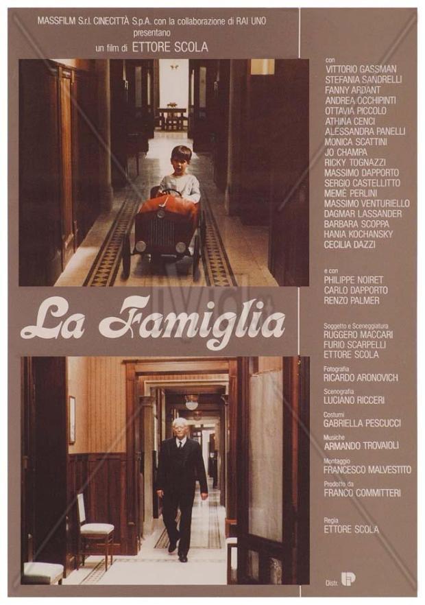 La_familia-246110086-large