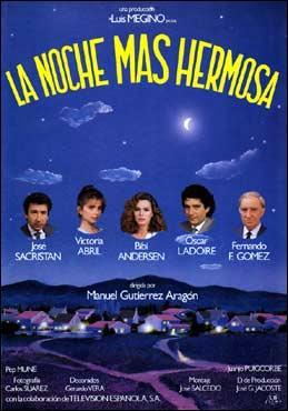 La_noche_m_s_hermosa-456988112-large