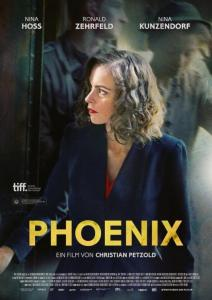 Phoenix-488421513-large