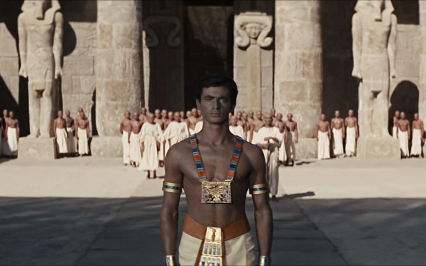 pharaoh_1-1