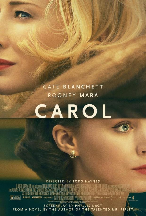Carol-180515019-large