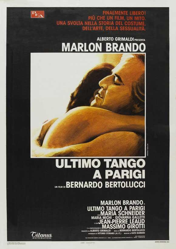 El_ltimo_tango_en_Par_s-628700838-large