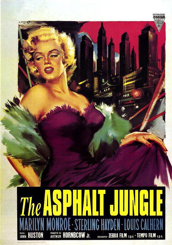 La_jungla_de_asfalto-577492566-large