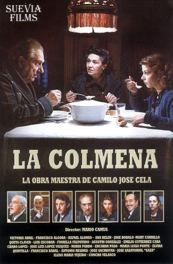 La_colmena-131368036-large