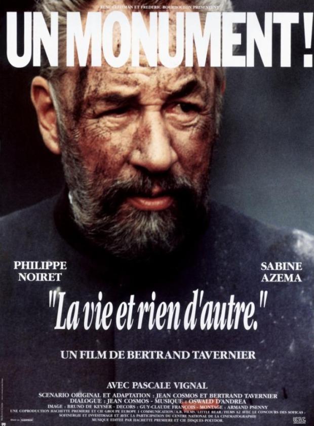 la_vie_et_rien_d_autre-482560647-large