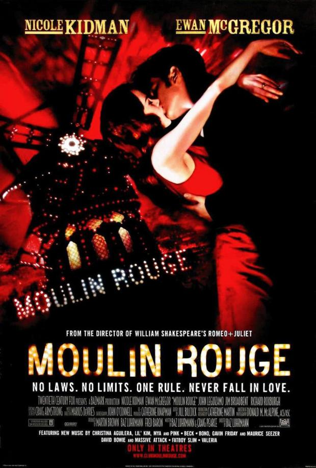 moulin_rouge-492344022-large
