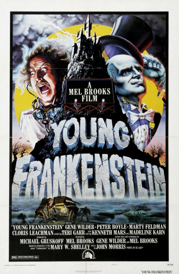 young_frankenstein-758141900-large
