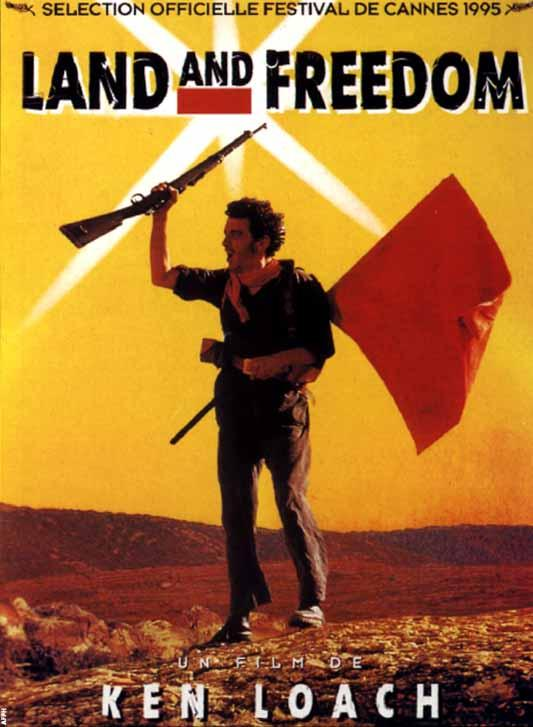 land_and_freedom_tierra_y_libertad-792351314-large