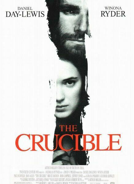 the_crucible-422254463-large