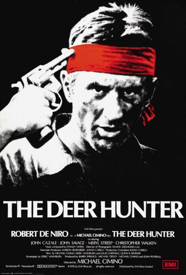 the_deer_hunter-262693807-large