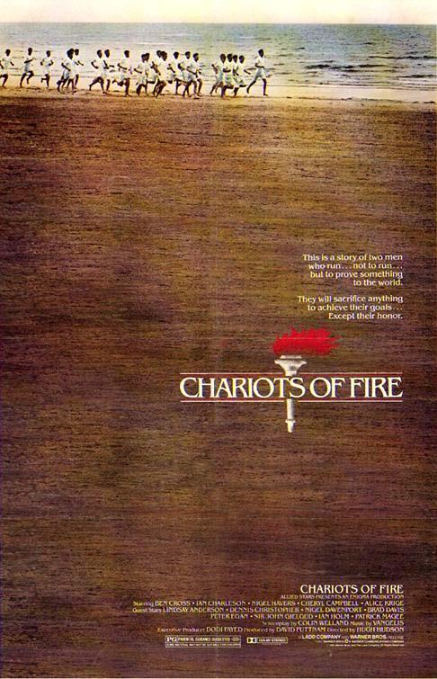 chariots_of_fire-990380026-large