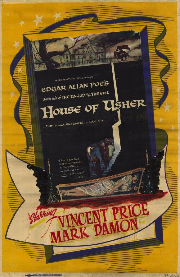 house_of_usher_the_fall_of_the_house_of_usher-834895748-large
