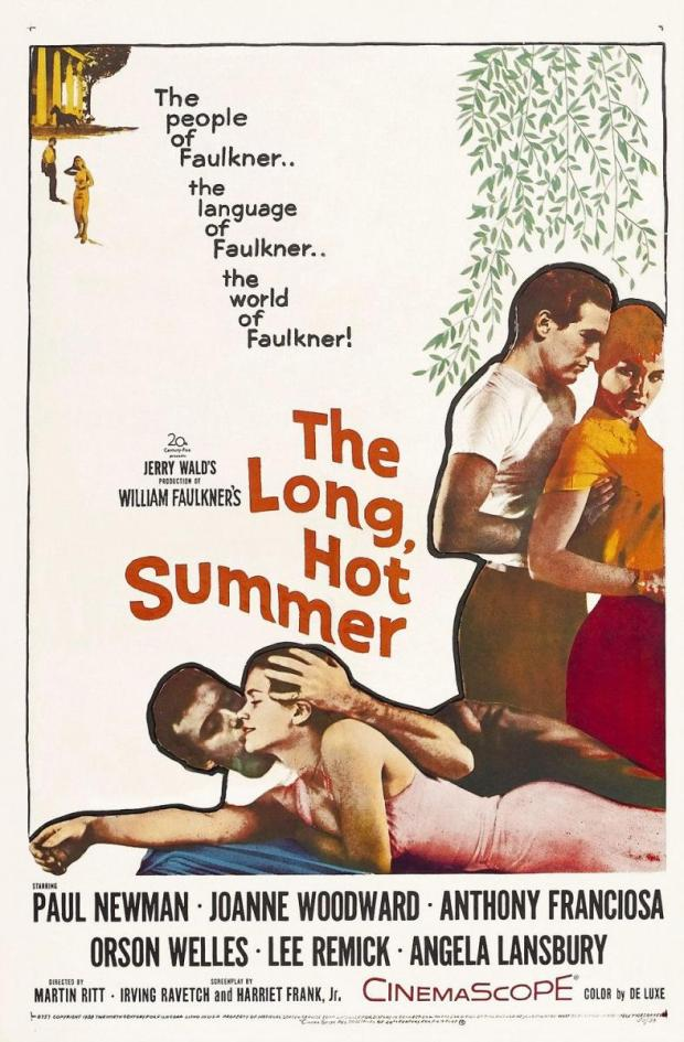 the_long_hot_summer-398965020-large