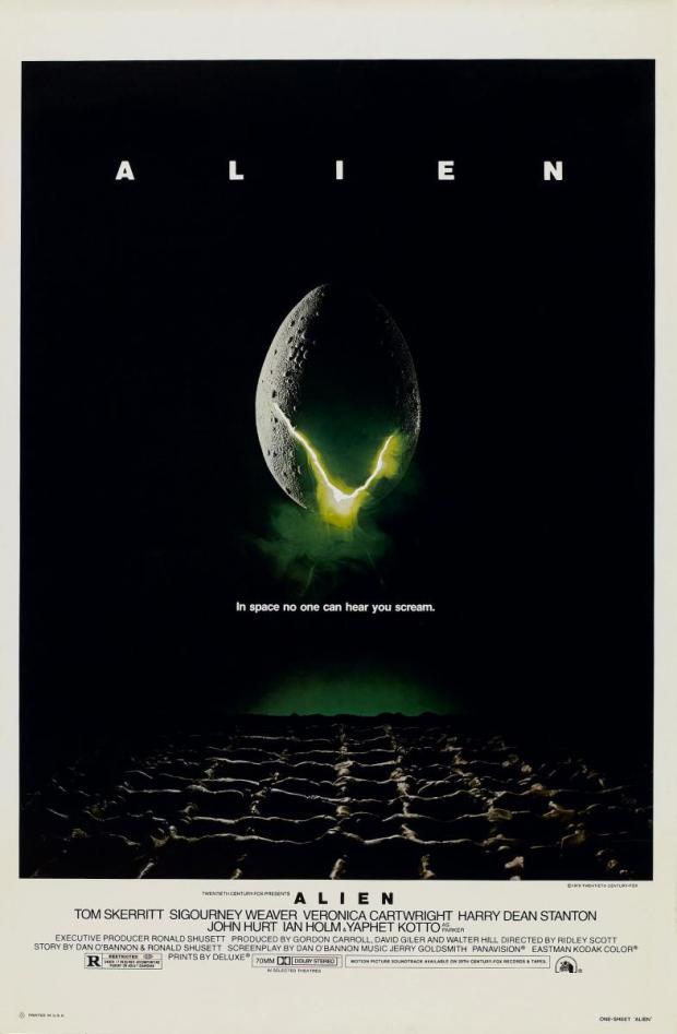alien-747835256-large