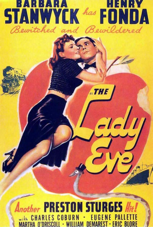 the_lady_eve-427990463-large