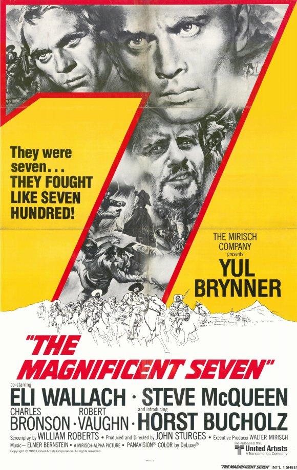 the_magnificent_seven-667963632-large