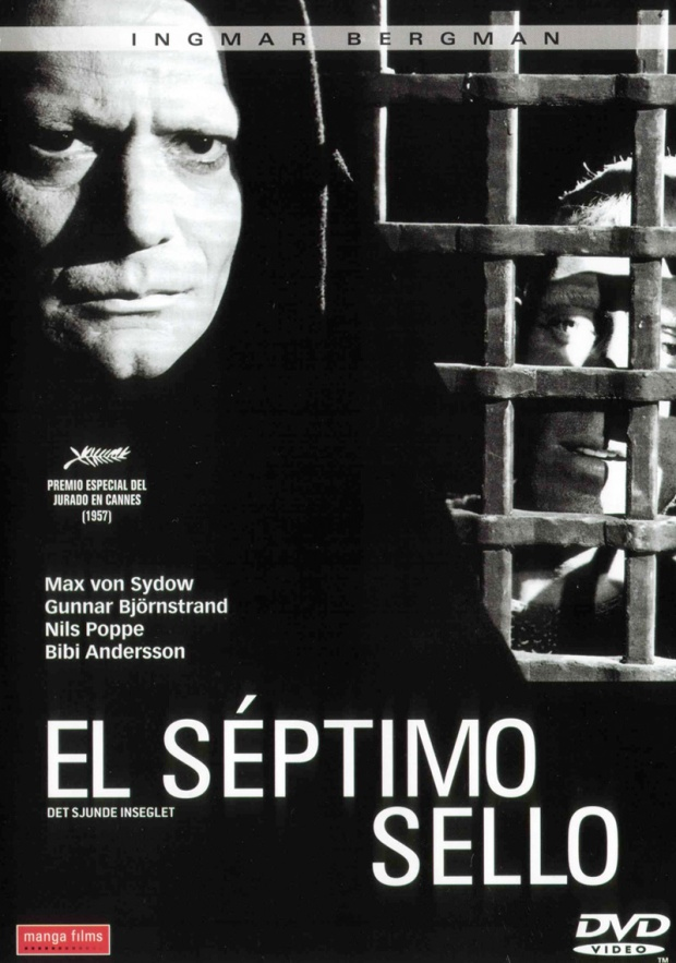 el-septimo-sello
