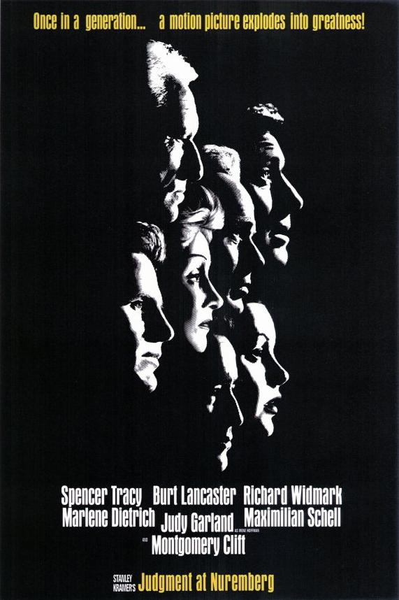judgment_at_nuremberg-455024383-large