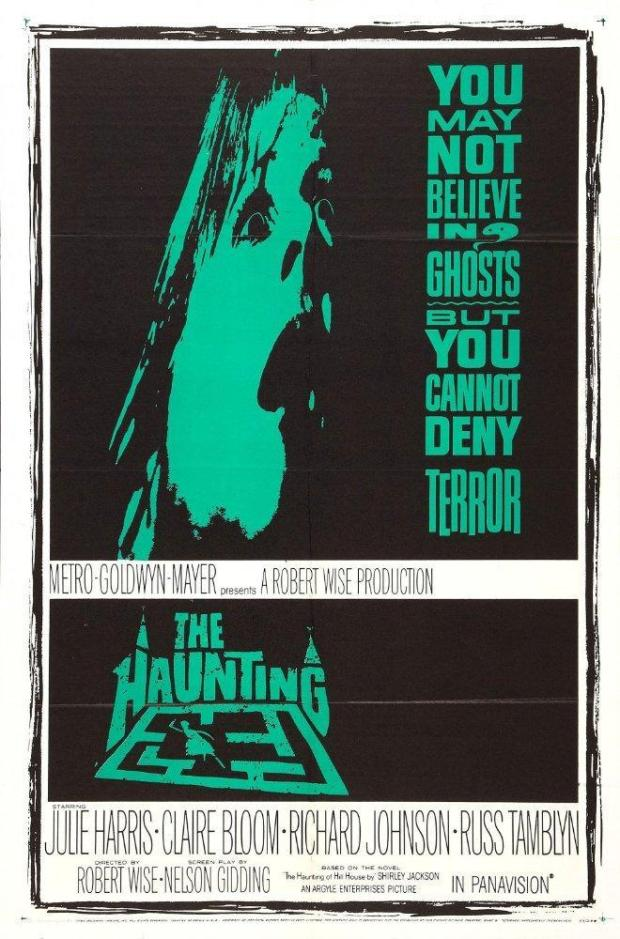 the_haunting-157610823-large