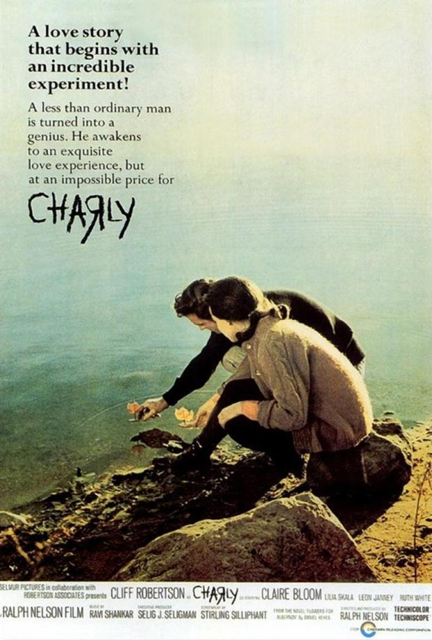 charly-112435554-large