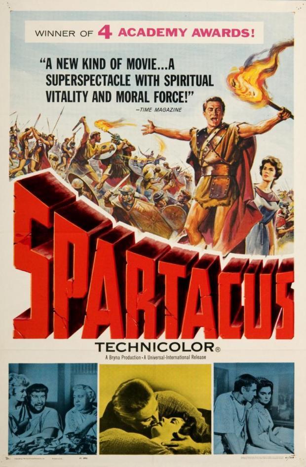 spartacus-502064226-large