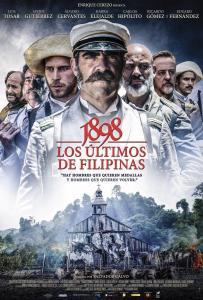 1898_los_ultimos_de_filipinas-735303912-large