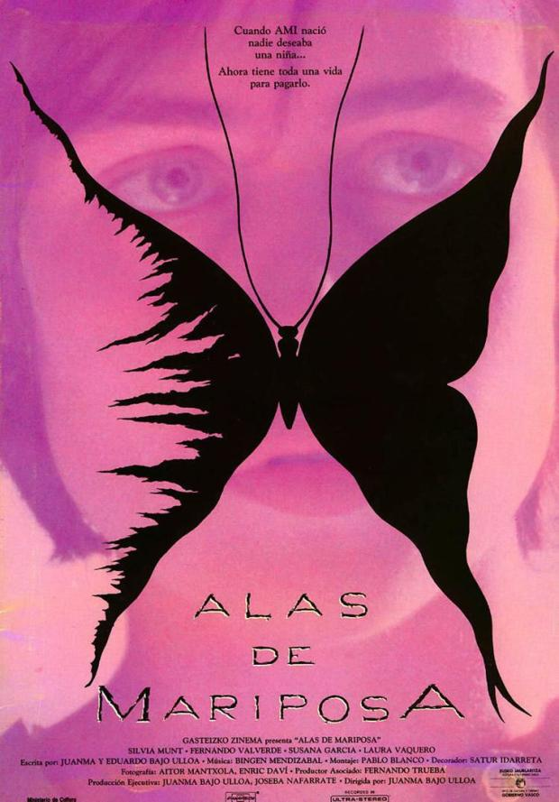 alas_de_mariposa-656678198-large