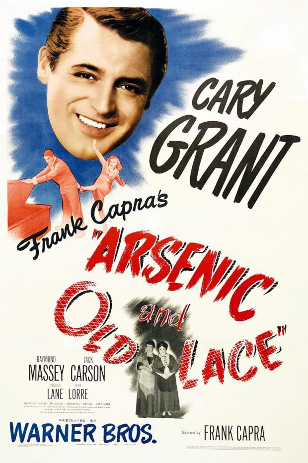 arsenic_and_old_lace-840350863-large