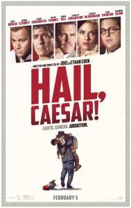 hail_caesar-244048457-large