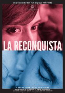 la_reconquista-792769644-large