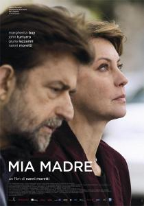 mia_madre_my_mother-612415327-large
