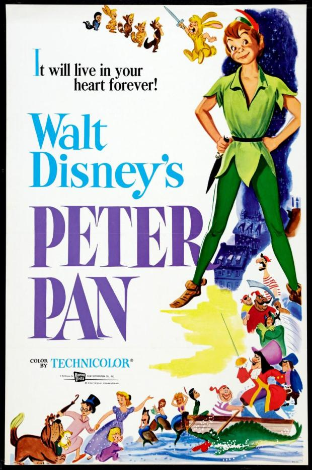 peter_pan-321383627-large