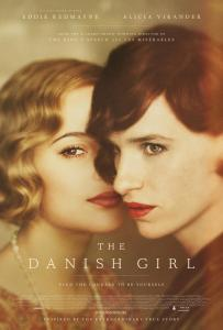 the_danish_girl-635017188-large