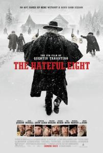the_hateful_eight-549467052-large